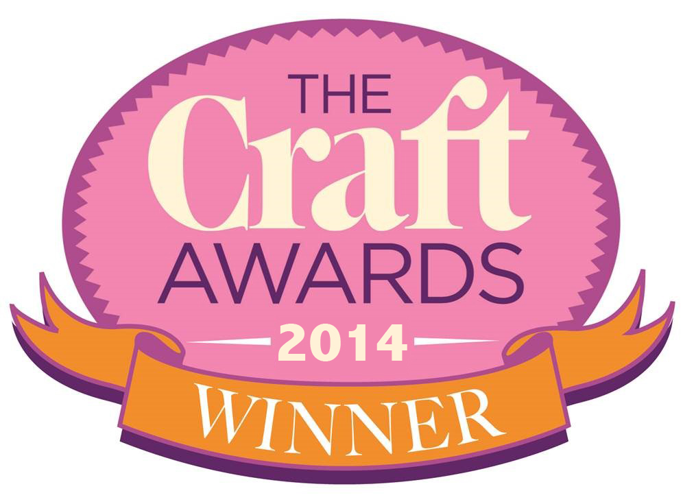 The Craft Awards 2014