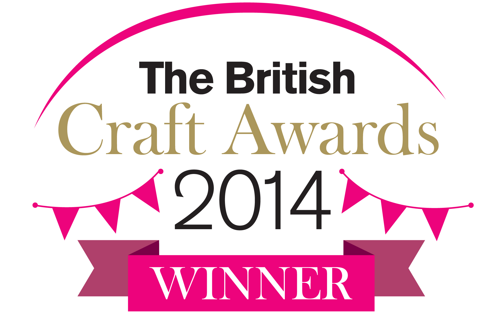 The British Craft Awards 2014