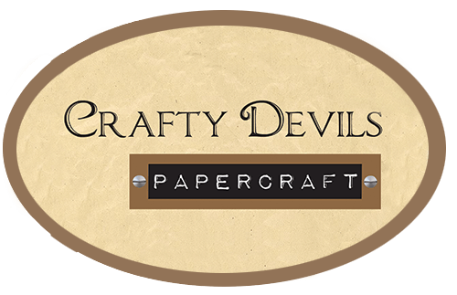Papercraft Supplies - Card Making Supplies - Scrapbooking and More